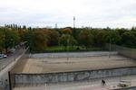 Berlin09.jpg
