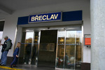 Breclav01.jpg