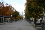 Breclav02.jpg