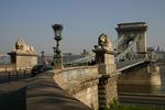 Budapest07.jpg