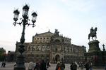 Dresden02.jpg
