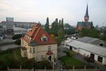 Dresden04.jpg