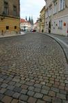Prague09.jpg