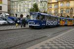 Prague10.jpg
