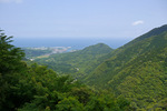 Yakushima02.jpg