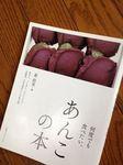 photo1_R.JPG